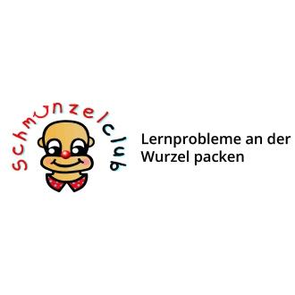 Logo_SC_Homepage