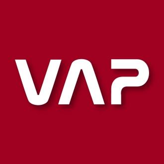 Logo_VAP_Homepage